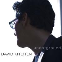 dkitchen_cover-1
