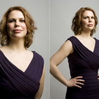Jennifer Lindshield